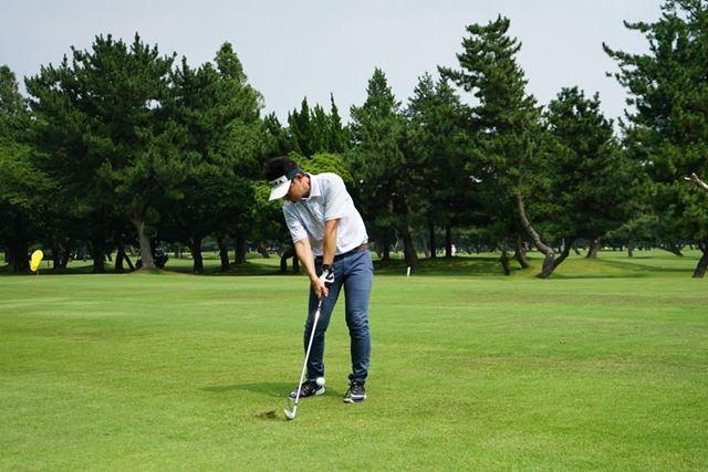 使用頻度の多いクラブ、アイアン。ゴルフを楽しくプレイできるおすすめのアイアンをご紹介します