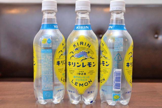 ●内容量:450ml ●カロリー(100mlあたり):34kcal ●果汁:無果汁