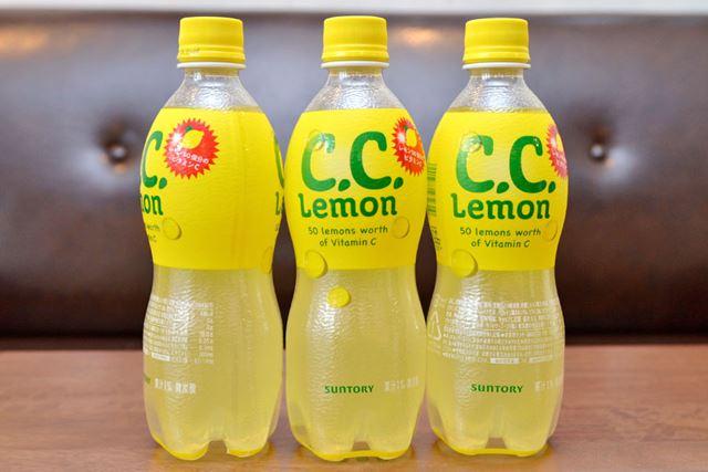●内容量:500ml ●カロリー(100mlあたり):40kcal ●果汁:1%