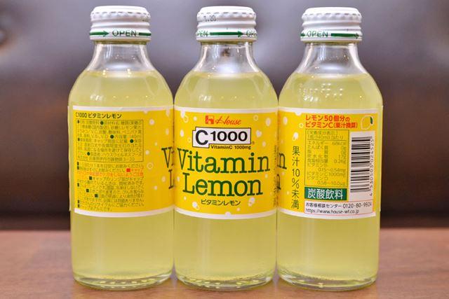 ●内容量:140ml ●カロリー(140mlあたり):68kcal ●果汁:10%未満