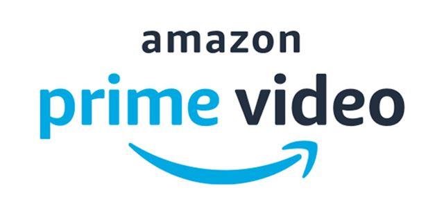"""""""アマプラ""""ことAmazonプライム・ビデオ対応の機種は現時点ではかなり限られている"""