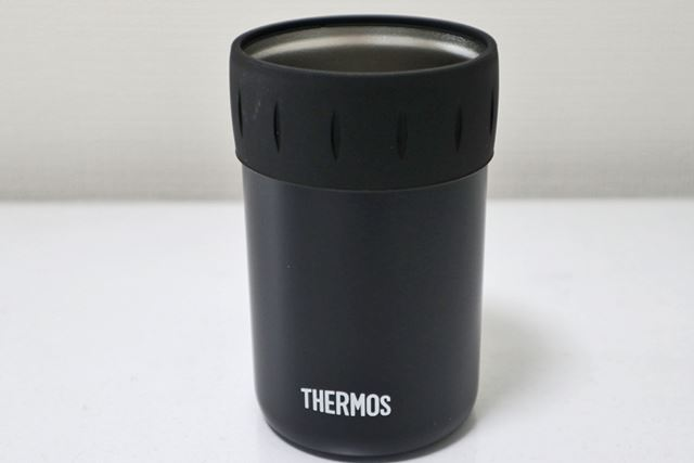 飲みものの飲み頃の温度を、長時間キープする効果があります