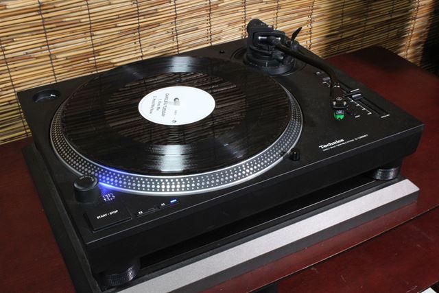 アナログレコードをさらに楽しむカートリッジ交換の魅力と注目モデル聴き比べ