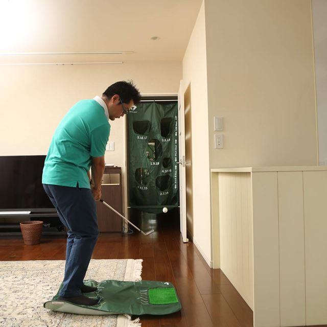 集中しすぎて、室内の物を壊したりしないように!!