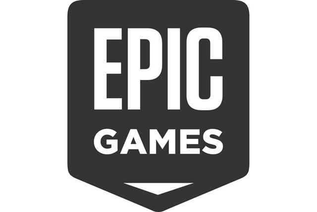 ソニーがEpic Gamesに2億5000万ドルを出資