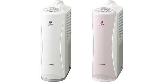 コロナ「CD-S6320」