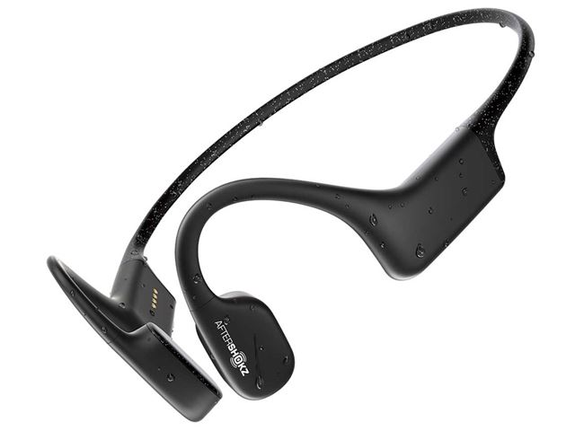 AfterShokz「Xtrainerz」