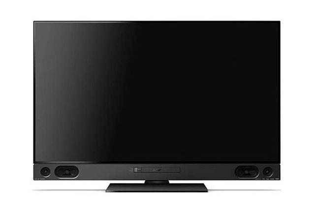 「REAL LCD-A58RA2000」