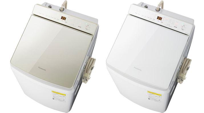 """Panasonic """"NA-FW100K7"""""""