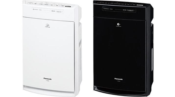"""Panasonic """"F-VXS55"""""""