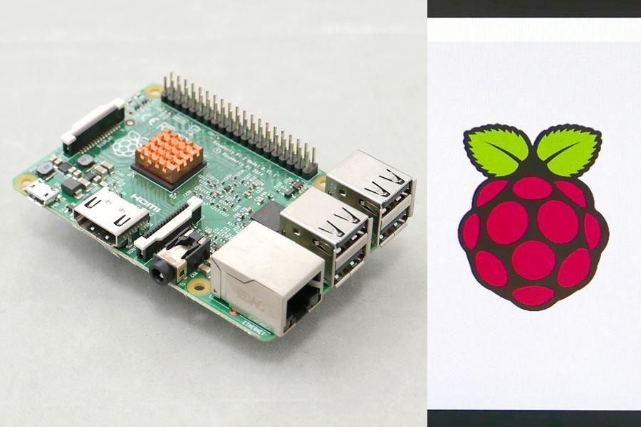 自作でIoTしよう! 超小型PC「Raspberry Pi=ラズパイ」 の魅力とは? - 価格.comマガジン