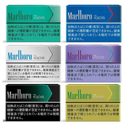 アイコス タバコ 値上げ