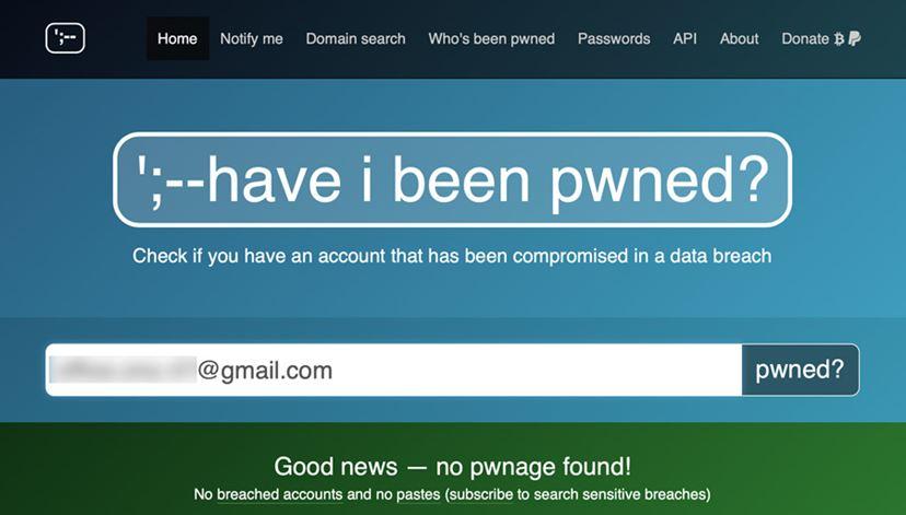 漏洩 gmail パスワード