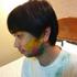 Atsushi Mizukawa (Editorial Department)