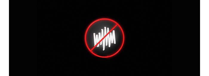 ノイズから解放された、音の極み。