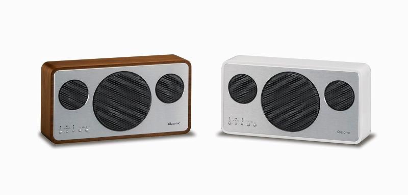 ■ずっと聴いていたくなる高音質Bluetoothスピーカー