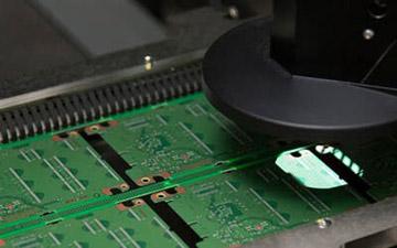 次世代3D NANDテクノロジー