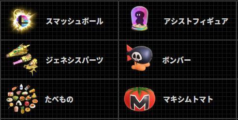【アイテム!】ポケモン、アシストフィギュアもすべてがボリュームアップ!
