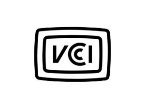 テレビ放送への電波干渉を抑える 「地デジ干渉対策」