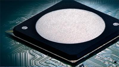4Kの高画質を最大限に引きだすレグザエンジン NEOを搭載。