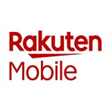 楽天モバイル データSIM(SMSあり) ベーシックプラン (au回線)