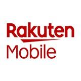 楽天モバイル データSIM(SMSあり) 3.1GBプラン (au回線)