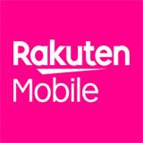 楽天モバイル Rakuten UN-LIMIT V(使い放題)楽天回線