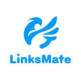 LinksMate 音声通話+SMS+データ通信 200MB