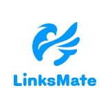 LinksMate 音声通話+SMS+データ通信 500MB