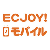 ECJOY!モバイル [シングルプラン]通話対応SIMプラン 10GB