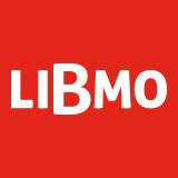 LIBMO 20GBプラン