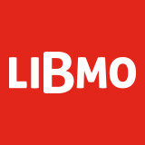 LIBMO(リブモ) なっとくプラン 30GB docomo回線 データSIM