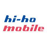hi-ho(ハイホー)