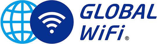 グローバルWiFi