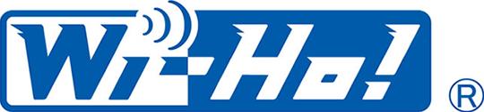 Wi-Ho(ワイホー)