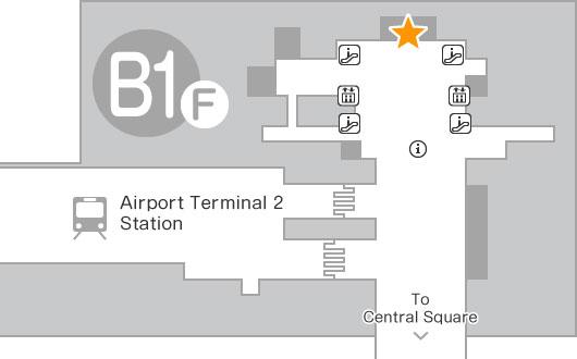 B1F XCOM Global Counter