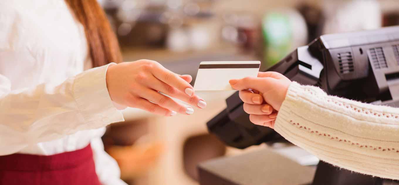 価格 - 【図解あり】クレジットカードの仕組みと利用する際の注意点