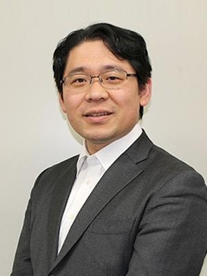ファイナンシャル・プランナー 伊藤亮太氏