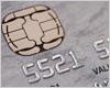 プラチナカードとは?桁違いのサービスと年会費を比較・解説