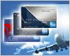 アメリカン・エキスプレスのカードでマイルを貯めるなら、どのカード?