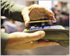 電子マネー対応のクレジットカード比較!最強の組み合わせは?