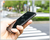 タクシーでのクレジットカード利用をお得に!配車アプリの使い方
