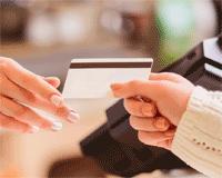 【図解あり】クレジットカードの仕組みと利用する際の注意点