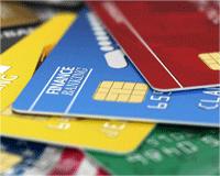 クレジットカードの国際ブランドとは?種類と選び方