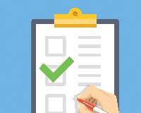 クレジットカードの審査に落ちる理由と、通るための3つの重要ポイント