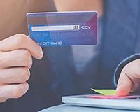 不正利用対策に有効!クレジットカードのセキュリティコードの役割と注意点
