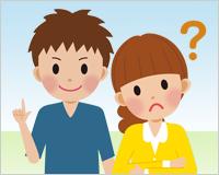 学生でも借りられるカードローンの選び方や注意点を解説