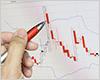 テクニカル分析とは?その手法とチャートの基本