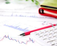 FXの長期投資(ポジショントレード)の基本と注意点