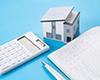 住宅ローン借り換え時の「諸費用」手数料など何にいくらかかる?